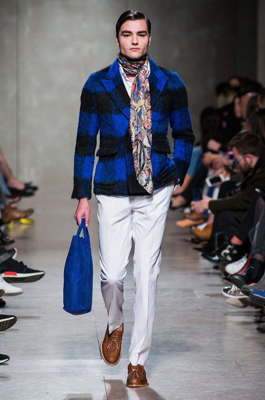 ModaLisboa fashion week