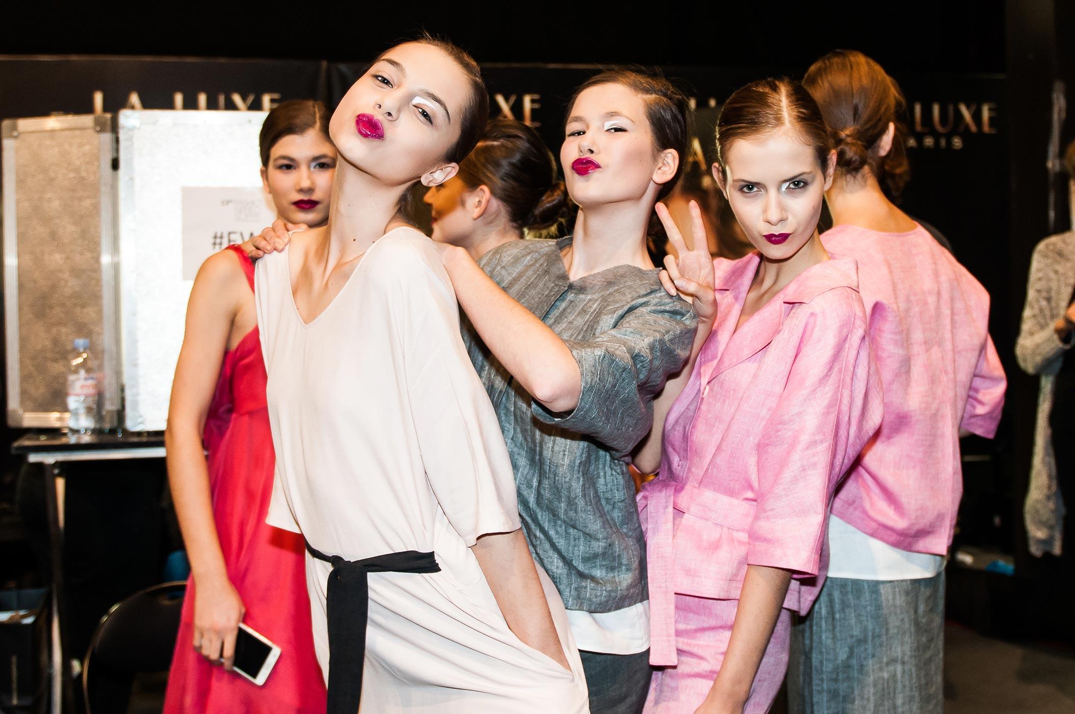 Poland Fashion Week
